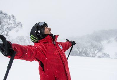 selwyn-ski-resort-1