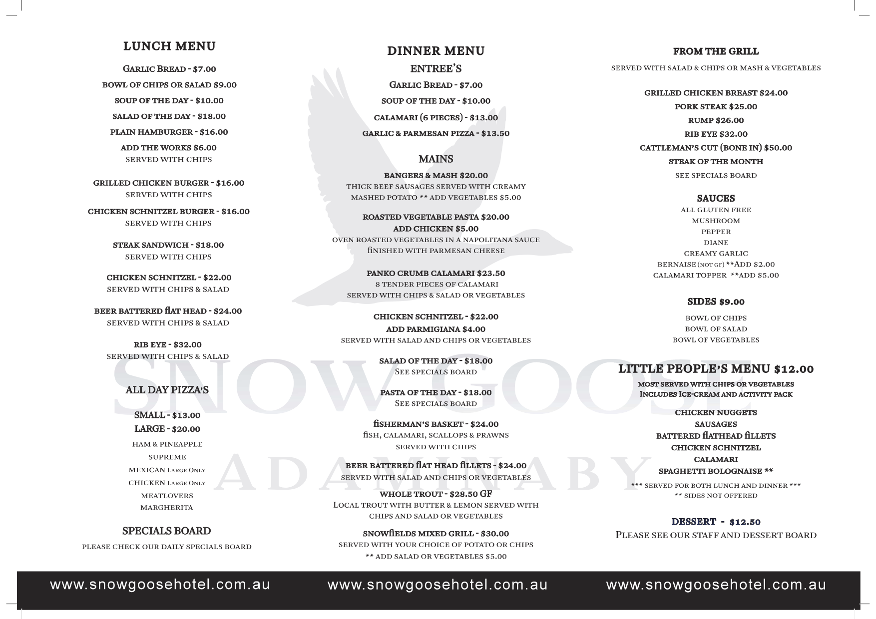 winter menu page 2