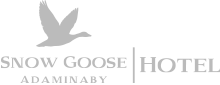 Snow Goose Hotel